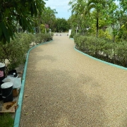 <p>Riverrock job by <span>Emerson Piercy</span><strong><em><br /><span>Ultimate Surfaces Cayman Ltd</span></em></strong></p>